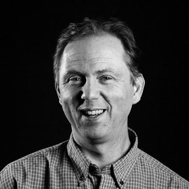 Johan Fredrikson