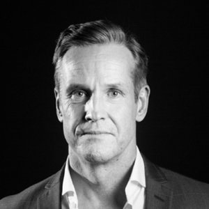 Gunnar Storfeldt
